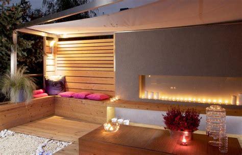 möbel garderobe modern am 233 nagement de jardin et terrasse moderne en 42 photos