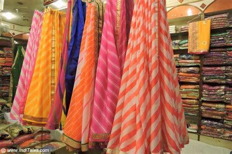 top  jaipur souvenirs  pick shopping  jaipur
