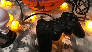 Feiertags Spiele Halloween Screaming Pixel