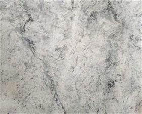 daltile granite siberian white g951 josh and leigh