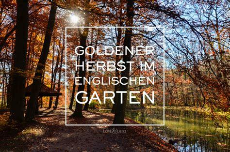 Herbst Im Englischen Garten by Lilies Creative Paperdesign Diy Food