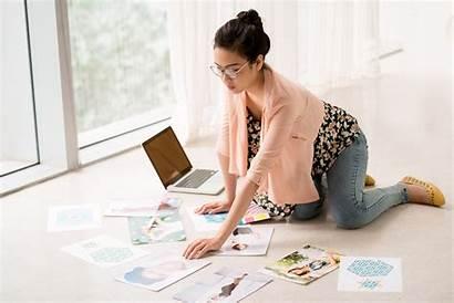Shutterstock Pr Feedback Person Digital Aims Premier