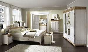 Schlafzimmer Set Modern : schlafzimmer helsinki kiefer massiv kiefern m bel fachh ndler in goslar kiefern m bel ~ Markanthonyermac.com Haus und Dekorationen