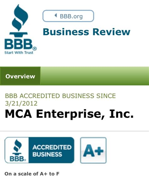 better business bureau better business bureau dating complaints
