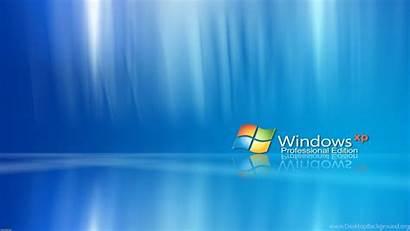 Windows Xp 2000 Wallpapers Background Desktop Screen