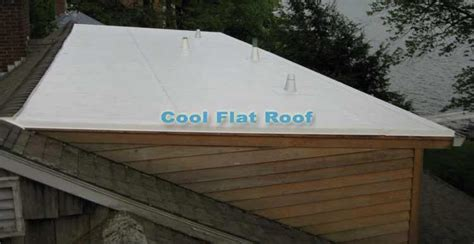 shed springboard andover ma cool flat roof flat roofs and metal roofing contractors