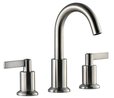 8 inch sink faucet derengge touch on faucets solid brass two handle 8 inch