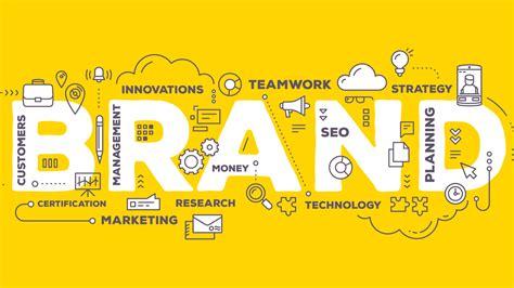 building  brand strategy essentials  long term success