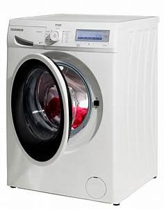 Waschmaschine 12 Kg : telefunken tfw0641fe5 waschmaschine fl a 58 kwh jahr 1400 upm 8 kg 7700 l jahr ~ Sanjose-hotels-ca.com Haus und Dekorationen