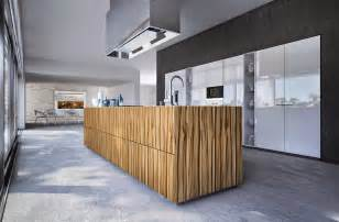 ideas de como combinar los colores en la cocina