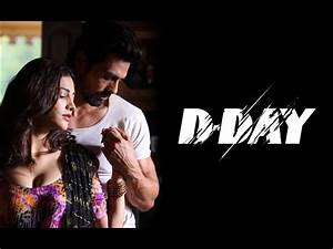 D Day HQ Movie Wallpapers | D Day HD Movie Wallpapers ...
