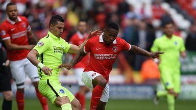 Callum Harriott - Colchester United | Player Profile | Sky ...