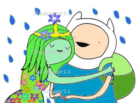 Adventure Time Fancharacters Images I Need A Name For The