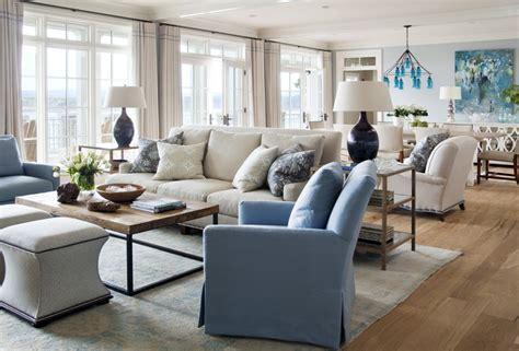 Decorating Home Ideas: 10 Beach House Decor Ideas
