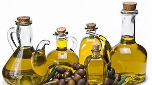 Полезно оливковое масло от псориаза