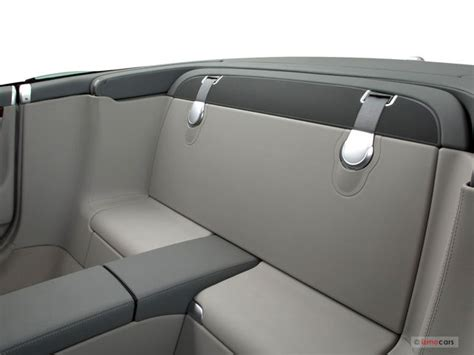 sl rear seats family car occasionally mbworldorg