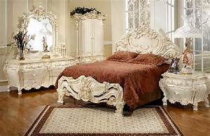 Victorian furniture furniture victorian for Victorian bedroom furniture