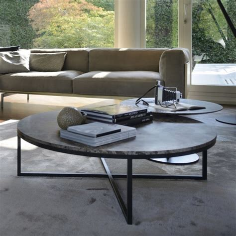 porto marble coffee table