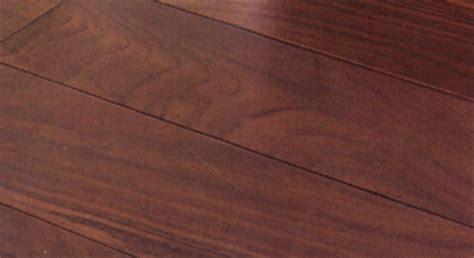 prezzi pavimenti laminati pavimenti in legno noce scuro