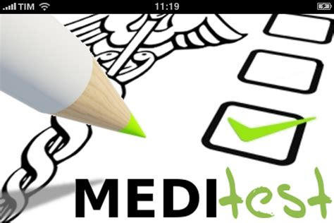 Test Ingresso Inglese Università - medicina in inghilterra ci sono i test di ingresso