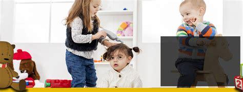 about pavlish playhouse and preschool spokane wa daycare 875 | Satellite 1329366996