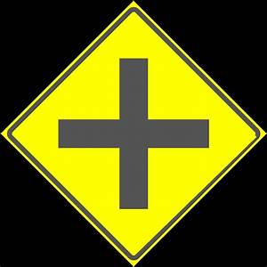 Road Signs And Symbols  Caution  Warning U2013brazil Dwg Block