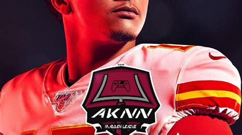 Aknn Super Bowl Colts Vs Redksins Youtube
