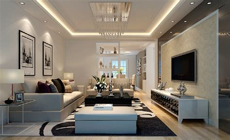 lighting apartment no ceiling lights lighting for living room with low ceiling home design plan
