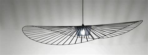 Petite Friture: Vertigo Lamp & Lighting   Connox Shop