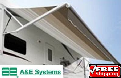 Rv Awnings Replacement Fabric by 13 9100 A E Replacement Rv Awning Fabric