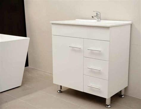 metal leg bathroom vanity artemis wpl750r 750mm polyurethane bathroom vanity unit with ceramic basin on metal legs