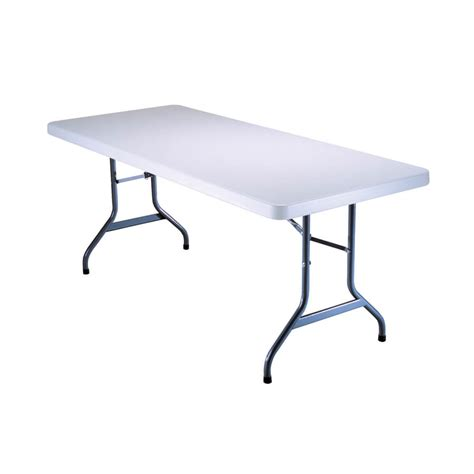 rectangle table with chairs rectangular table j n party rentals