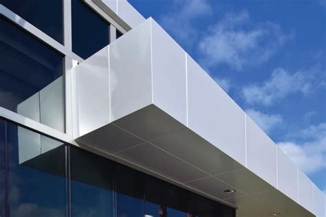 Product: Alcoa Architectural Products Reynobond with