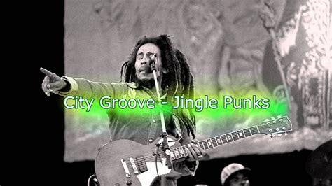 Live instrumental radio stations online. Free Reggae instrumental music-Top 10 - YouTube