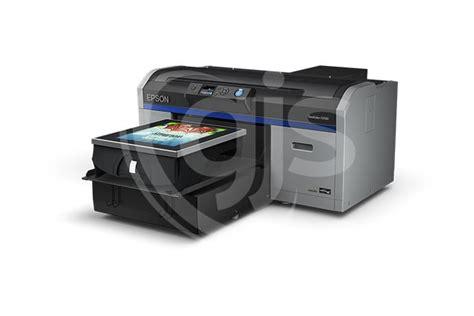 Mesin Dtg Epson epson surecolor sc f2160 desktop dtg printer
