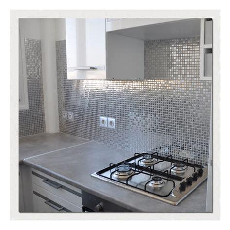 plaque murale inox cuisine veglix les derni 232 res id 233 es de design et int 233 ressantes 224