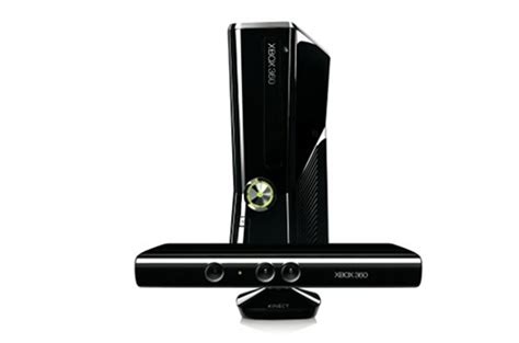 Gamestop Xbox 360 Console by How Much Does Gamestop Pay For Used Xbox 360 Console