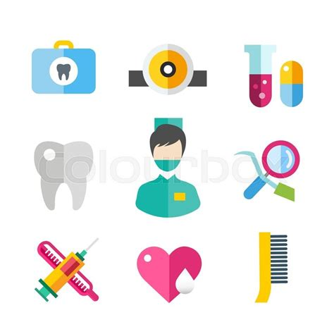 Icon For Health #208077 - Free Icons Library