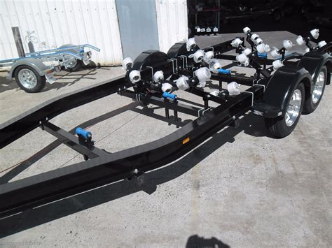 Boat Accessories For Sale by Boat Trailers From 3 2m Boats To 8 0m Boats For Sale