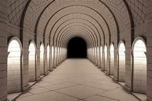3D Wallcoverings Wallpaper for Walls