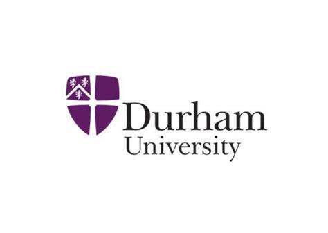 Image result for durham university logo