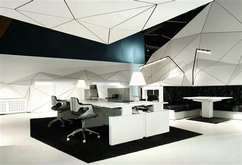 bureaux entreprise steelnovel mobilier de bureau loftbench
