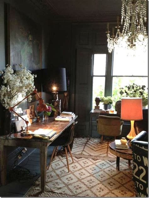 office inspiration french provincial naomi findlay