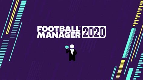 Perfect Host Achievement - Football Manager 2020 ...