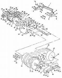 Craftsman 536885910 Gas Snowblower Parts