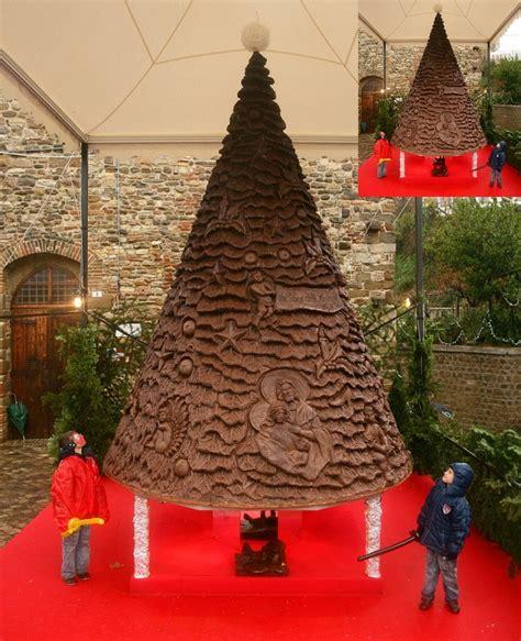 unique christmas tree themes indusladies com