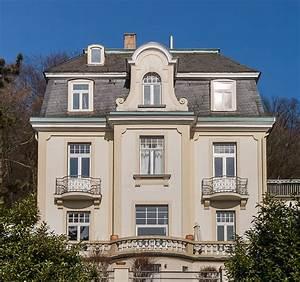 Ab Wann Steht Ein Haus Unter Denkmalschutz : haus felseck wikipedia ~ Lizthompson.info Haus und Dekorationen