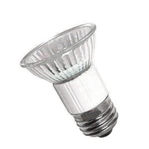watts replacement bulb  kitchen range hood bulb hoods standard   base amazoncom