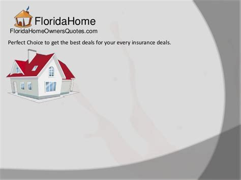 Aetna is one of the best health insurance companies in florida. FL Homeowners Insurance Companies