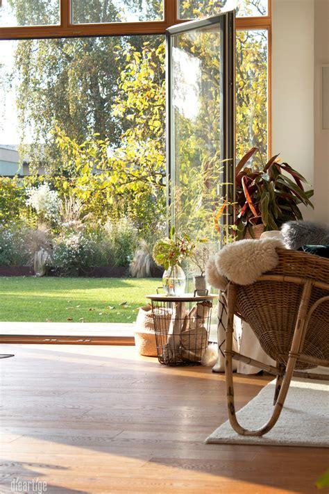 Tipps Für Gartengestaltung by Gartengestaltung Tipps Tricks F 252 R Deine Gr 252 Ne Oase